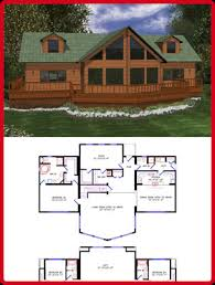 house plans with loft. Modular House Plans In Thunder Bay, Kenora, Dryden - Nor-fab With Loft E
