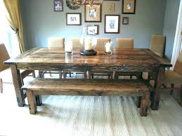 white farm table. Farm Style Furniture Farmhouse White Bear Lake Dining Table Chairs Kitchen Room Tables And Bedroom