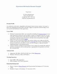 It Manager Resume Sample Best Of Architectural Draftsman Resume ...