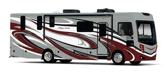pace arrow motorhome fleetwood pace arrow class a diesel rv pace arrow