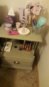 coffee table side tables night stands book shelf for in portland or offerup