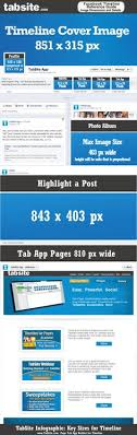 the 6 facebook fan page timeline image dimensions you need to know timeline coverstimeline