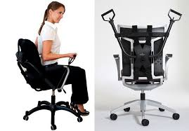 office gym equipment. Best Exercise Equipment For Office Desk Officegym The 2 Gym