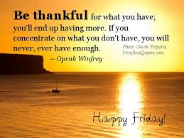 Friday Inspirational Quotes Cool Good Friday Inspirational Quotes Good Friday Inspirational Quotes