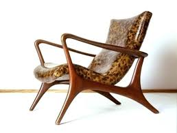 famous modern furniture designers. Famous Modern Furniture Designers Mid Century Lofty Design Ideas