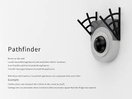 Pathfinder Design Pathfinder If World Design Guide