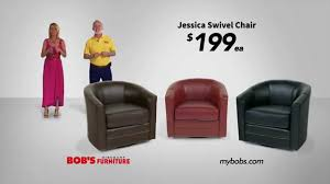 Chairs & Chaises $199 Bob s Discount Furniture
