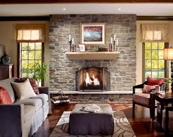 arroyo offers one of the most extensive lines of eldorado stone and brick veneer in southern stone fireplace surroundstone