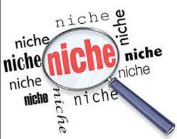 60+ Niche Social Networks Marketers Should Know About - Convert ...