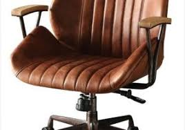 brown leather office chair. Tan Leather Desk Chair » Lovely 37 Best Office . Brown E