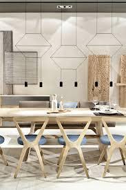 Landhausküchen Küchenmöbel Aus Holz Von Voglauer J Haus