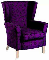purple accent furniture. purple accent chair httpwwwcadecgacomcategoryaccent furniture t