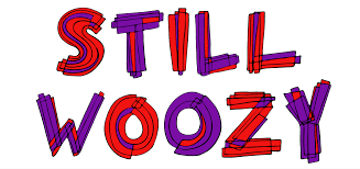 Image result for woozy