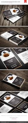 Best 25 Standard Business Card Size Ideas On Pinterest Business