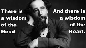 Charles Dickens Quotes Extraordinary Cupid's Unlikely Arrow 48 Dickens Quotes For Lovers