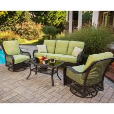 fascinating outdoor conversation patio sets 5 furniture clearance target best under 500 970x970