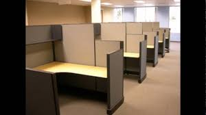 Office Furniture Honolulu Hawaii Youtube