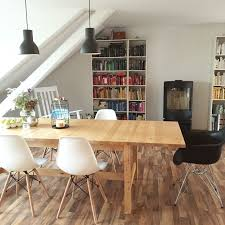 dining room ikea dining table set ikea fusion table discontinued wooden table and floor and