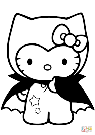 Small Picture Halloween Coloring Pages Dracula 10 olegandreevme