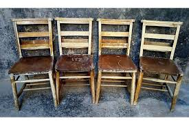 chapel chairs vintage chapel chairs farmhouse chairs photo 1