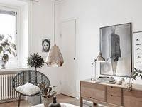 Спальня для заказчика/скандинавский стиль: лучшие ...