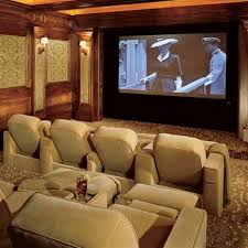 275 best home theater design ideas images