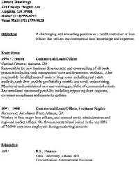 sample letter to loan officer commercial loan officer sample cover letter resume template info