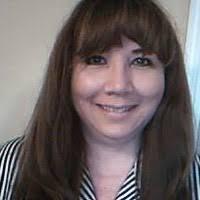 Effie Connor - Orlando, Florida, United States | Professional ...