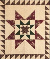 Free Quilt Patterns For Men - Quilts Ideas & ... Free Man Quilt Patterns eBook The Quilting Company Adamdwight.com