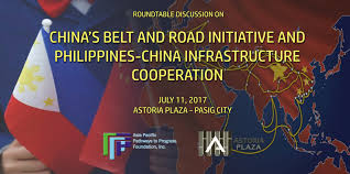Image result for belt and road initiative