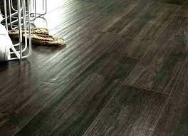 wood like porcelain tile wood look porcelain tile installation cost planks plank for kitchen floor w