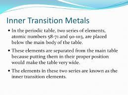 Bellringer 9/27 Write the Bohr model for Calcium. - ppt download