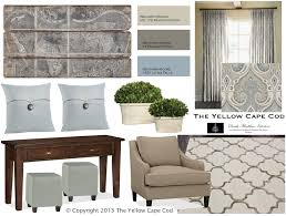 Small Picture 100 Home Design Planner Bath Planner Online Hypnofitmaui