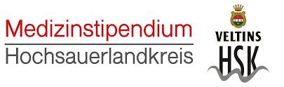 Medizinstipendium HSK