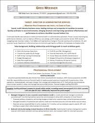 Argumentative Essay On Poverty Breeds Crime Free Resume Search In