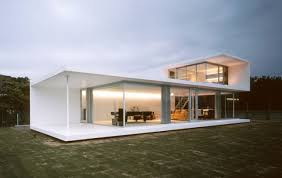 Minimalist Home Design Inspiring Good Of The Most Gorgeous Minimalist Homes  Picture