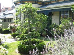 Small Picture Garden Designer Landscape Designer Landscape Design Garden