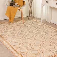 Carpet Design Gallery Carpet Centre Grace Ceramic Design