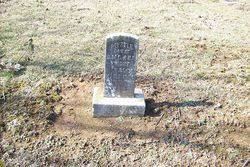 Myrtle Knight (1901-1904) - Find A Grave Memorial