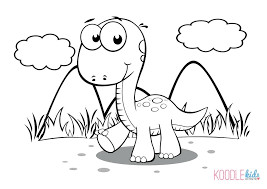 Coloring Pages Pdf Format Animal Coloring Pages Format Free Coloring
