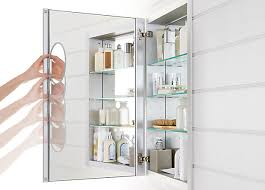 verdera medicine cabinet. Size Choices And Finishing Touches Verdera Medicine Cabinets In Cabinet