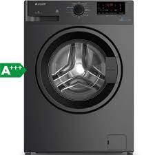 arçelik 5063 l a 600 devir 5 kg çamaşır makinesi