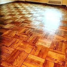 refinishing hardwood floors without sanding. Refinish Parquet Flooring Refinishing Floor Wood Floors Without Stripping Hardwood Sanding N