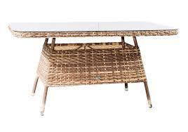 kool furniture. Kool Furniture E