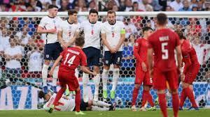 إنجلترا في نهائي اليورو للمرة الأولى بفوز مثير على الدنمارك - يورو عربي