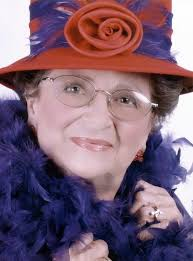 Theda LaLone Obituary - Mount Pleasant, Michigan   Clark Family ...