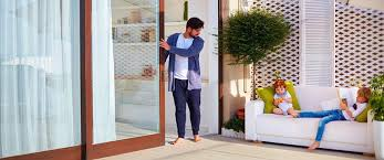 patio doors also known as sliding glass doors are a wonderful way to open up your home letting in both light and fresh air they are the perfect way to