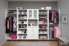 ikea closet design closet remodel