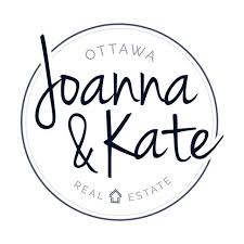 first time buyers joanna chury kate grimes Home Buyers Plan Repayment Home Buyers Plan Repayment #19 home buyers plan repayment effects income