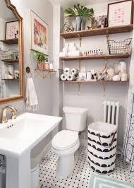 Image Master Bathroom 100 Captivating Small Farmhouse Bathrooms And Easy Tips Decor Pinterest 100 Captivating Small Farmhouse Bathrooms And Easy Tips Decor
